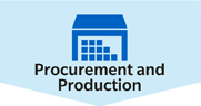 Procurement and Production
