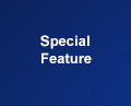 Special  Feature