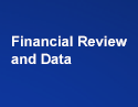 Financial Review and Data