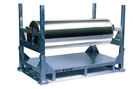 TAC Film for LCD Polarizers - Performance Materials   KONICA MINOLTA