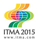 ITMA 2015 New Window
