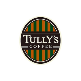 TULLY 'S COFFE