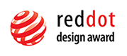 Red Rot Design Award 2014 受賞製品