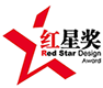 Red Star Design Award 2014 受賞製品