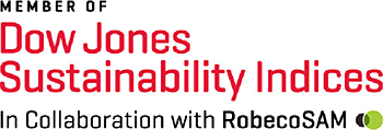Dow Jones Sustainability Asia Pacific Index