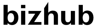 "New brand name for office equipment, ""bizhub,"" is announced"