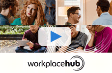 Workplace Hub