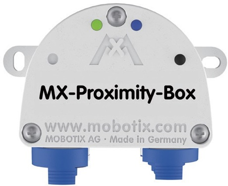 MX-OPT-PROX1-EXT